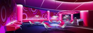 DSS Galaxy DanceClub 03