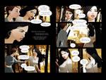 Veronica Comic Pag 31-32