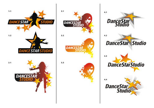 DSS logo 02