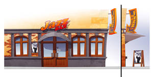 Jazz Bar 2