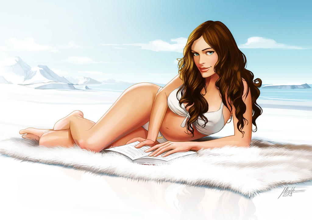 7 Reasons Why She Is Acting Hot and Cold