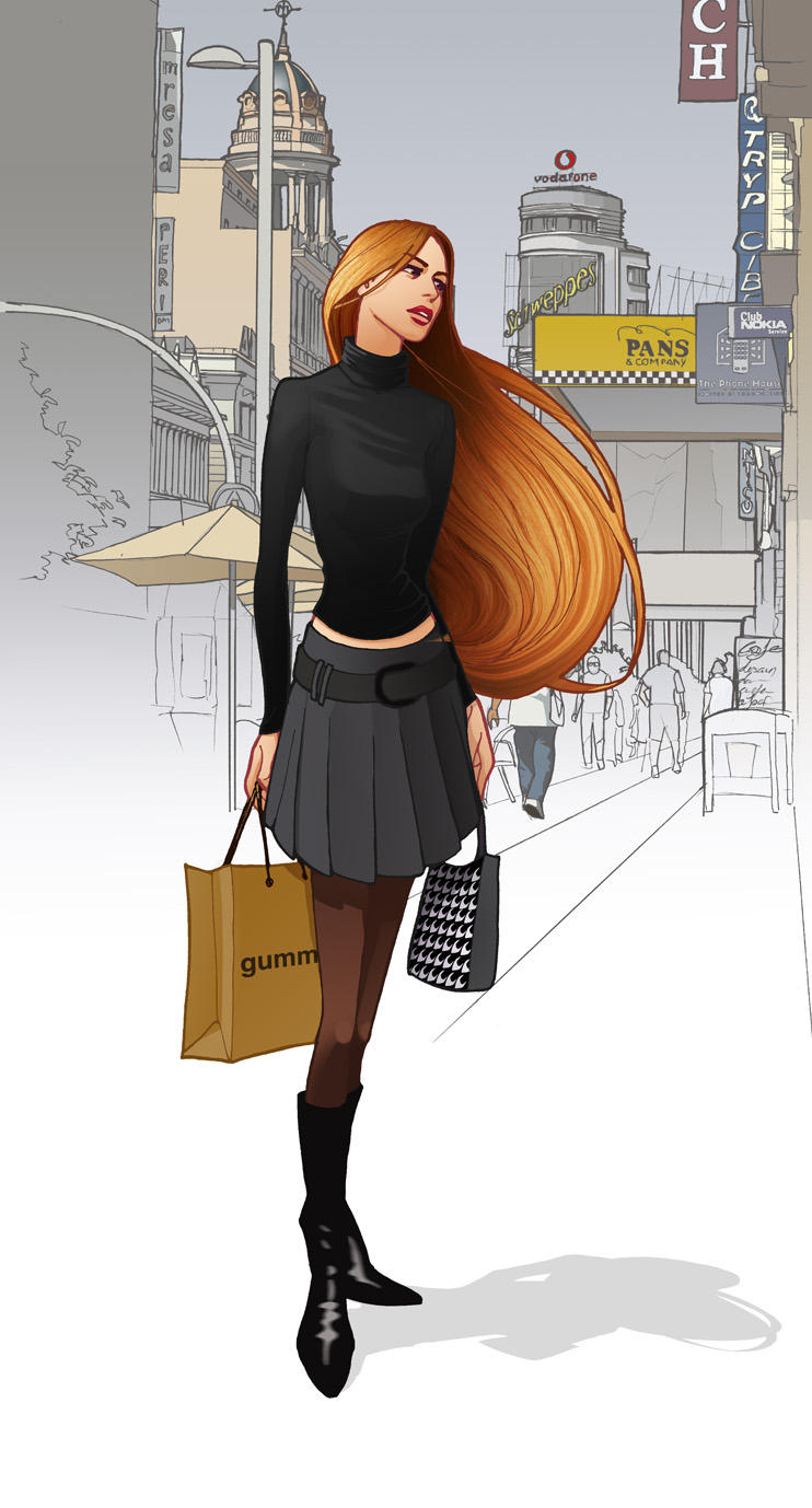 http://fc03.deviantart.net/fs7/i/2005/213/5/7/shopping_in_Madrid_by_javieralcalde.jpg