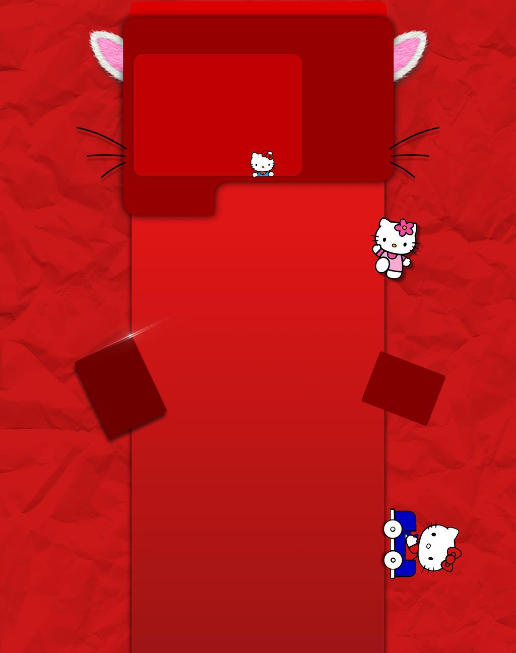 Hello Kitty Youtube...