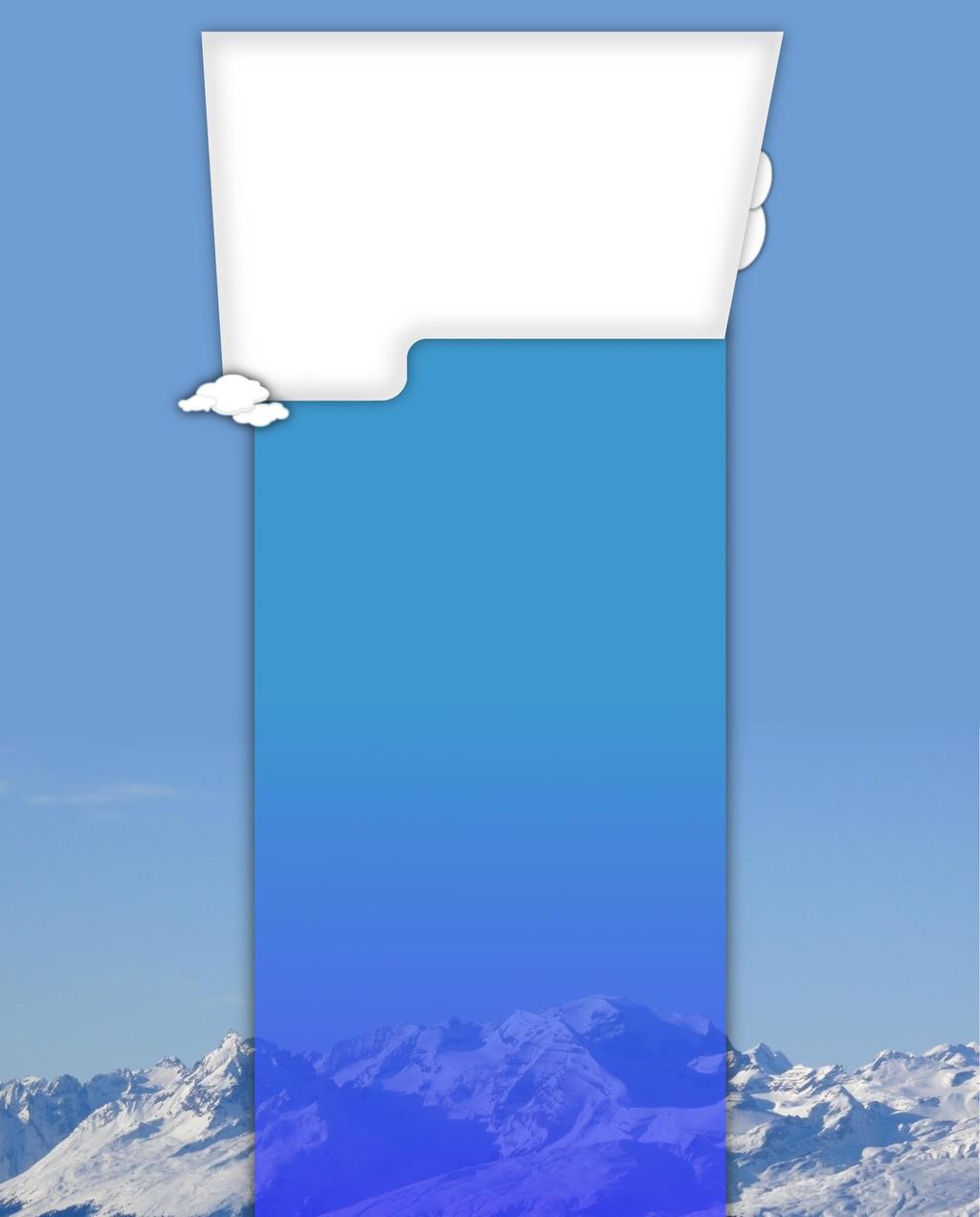 Cloudy Youtube Design by JonasForTheArt