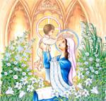 May Coronation