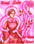 Patroness gainst Breast Cancer