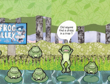 PDV panel- Book One, Part I, Chapter 21, page 7