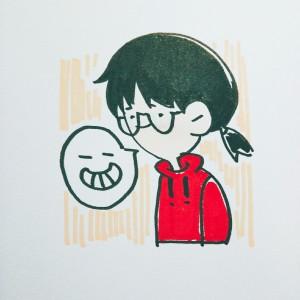 Coldress's Profile Picture