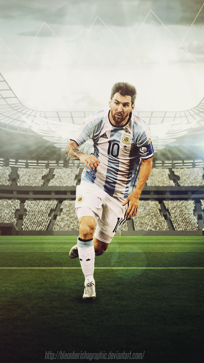 lionel messi wallpaper for iphones by