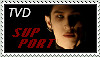 TVD Stamp by DhampirGir
