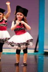 Dancers Edge 5