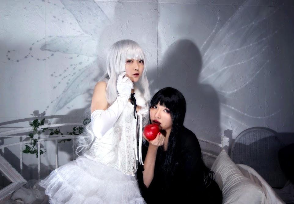 Dream by Dark----ookami