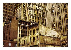 2DNYC by lorrainemd