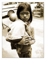 The Plea of Poverty by lorrainemd