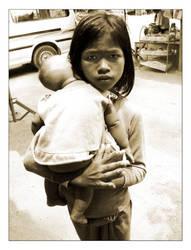 The Plea of Poverty