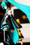 Vocaloid - Hatsune Miku 5