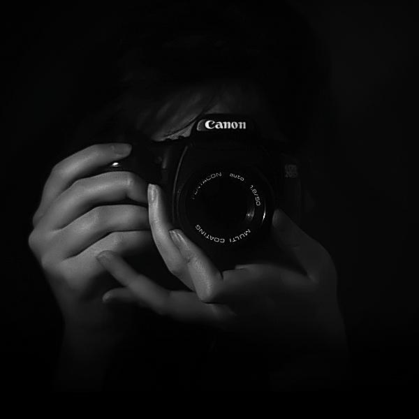 haur's Profile Picture