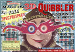 Quibbler : Specs