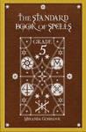 Standard book of spell Grade 5