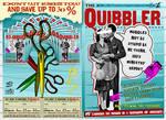 Quibbler 5
