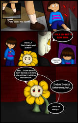 UF- Pg 25- Just a bit more on the left