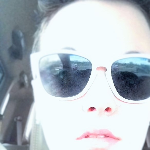 Onyxx9's Profile Picture