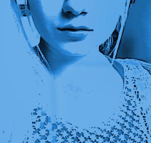 PixelKisses's Profile Picture
