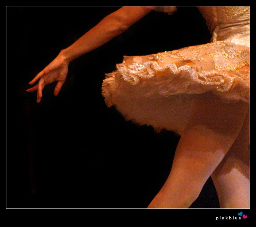 Balerina - Page 2 Ballerina_by_pinkblue