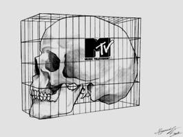 MTV Generation by ChasingEchoes