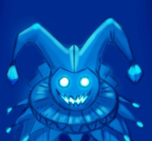 bluelightt's Profile Picture