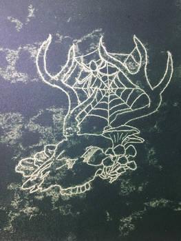 Deer_Skull_01