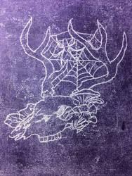 Deer_Skull_03