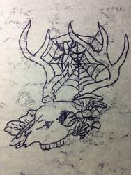 Deer_Skull_04