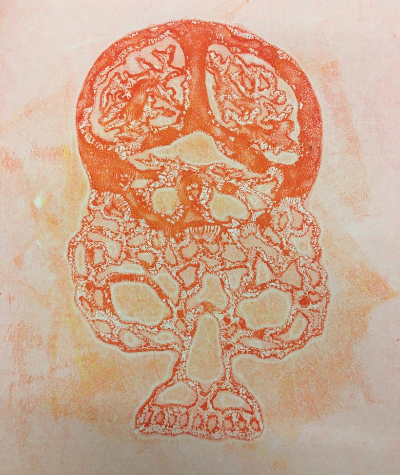 Skull_Peace_02 by Naharin