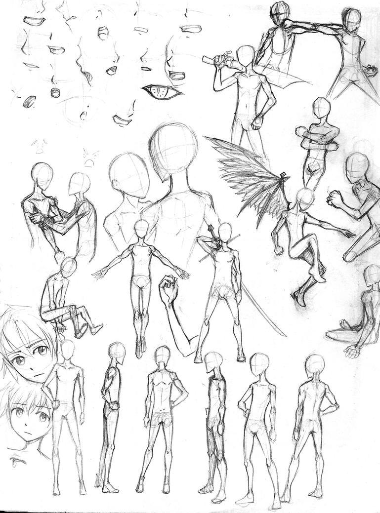 drawing wallpaper of love