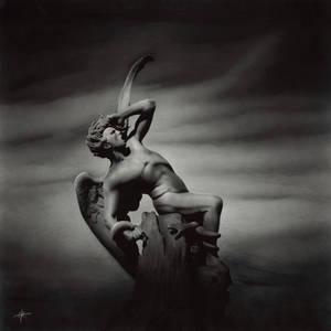Lucifer - The Fallen