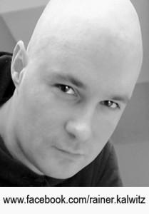 RainerKalwitz's Profile Picture