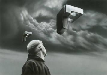 Der Orden von Ganymed by RainerKalwitz