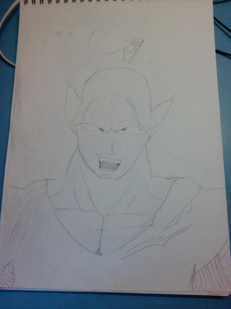 Je vous dessine [Fond de la galerie] Namek_by_pythar-da3zhln