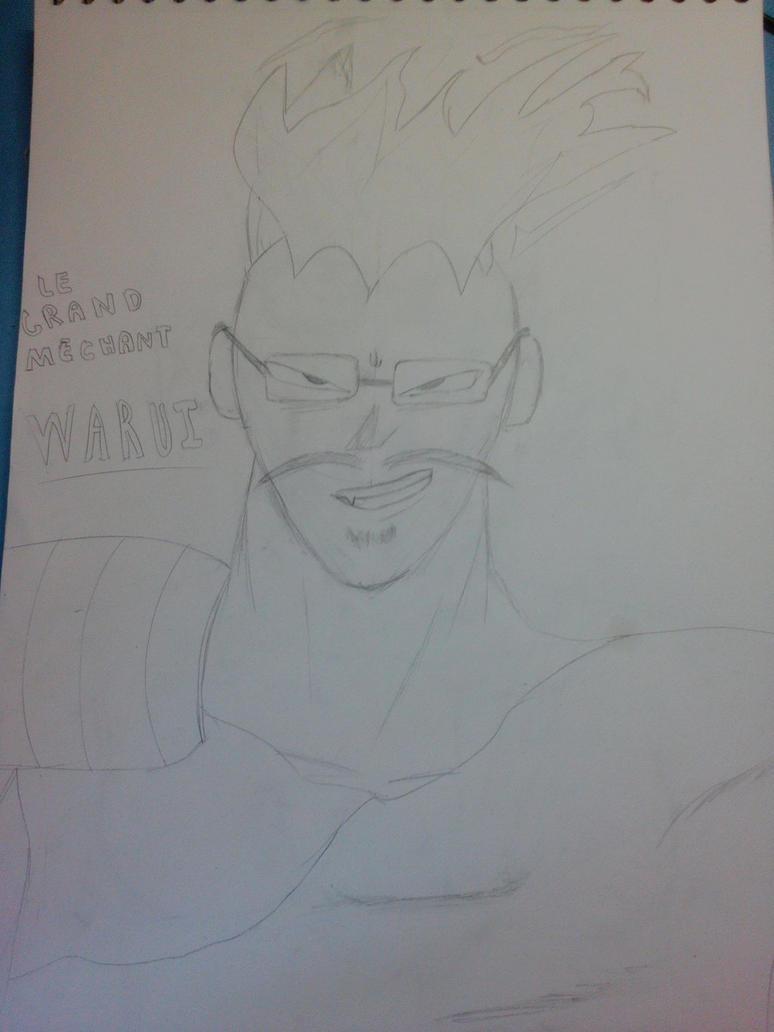 Je vous dessine [Fond de la galerie] Warui_by_pythar-da3zkkd