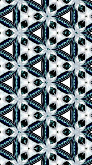 Pattern 929