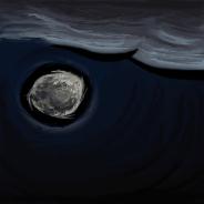 Moonlight Avatar by Neonocyte