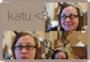 katubish's Profile Picture