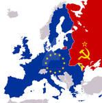 Future of Moldova - Free Moldova - Moldova Libera