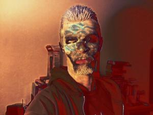 BluePrintRandom's Profile Picture