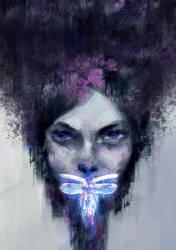Cover by internetontheblink43