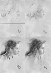 Process by internetontheblink43
