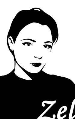 LauraZel's Profile Picture