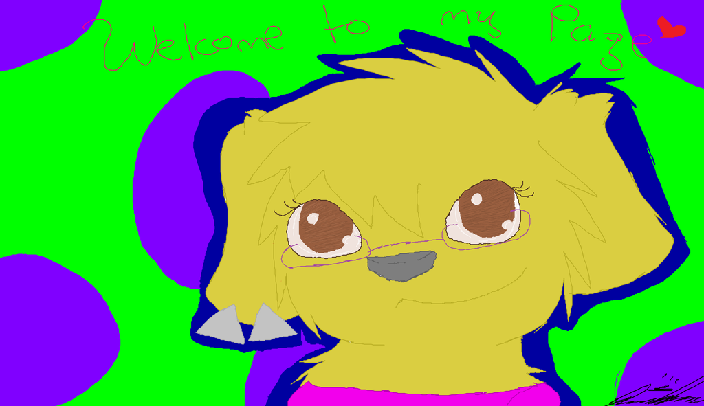 KittyCreator's Profile Picture