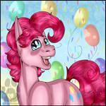 .:Bubble Berry:. by KarsiTheDog